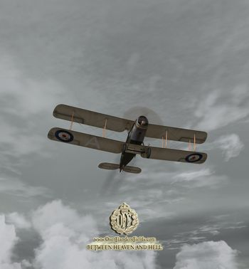 Phase 3 - Bristol F2b - Screenshot by Polovski (09-Nov-2008)