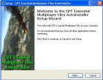 OFF MP Essential Multiplayer Files Autoinstaller