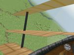 Toado's Sopwith Triplane Enhancement