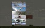 Rise Of Flight - Career:  - Screenshot by Gremlin (22-Feb-2010)