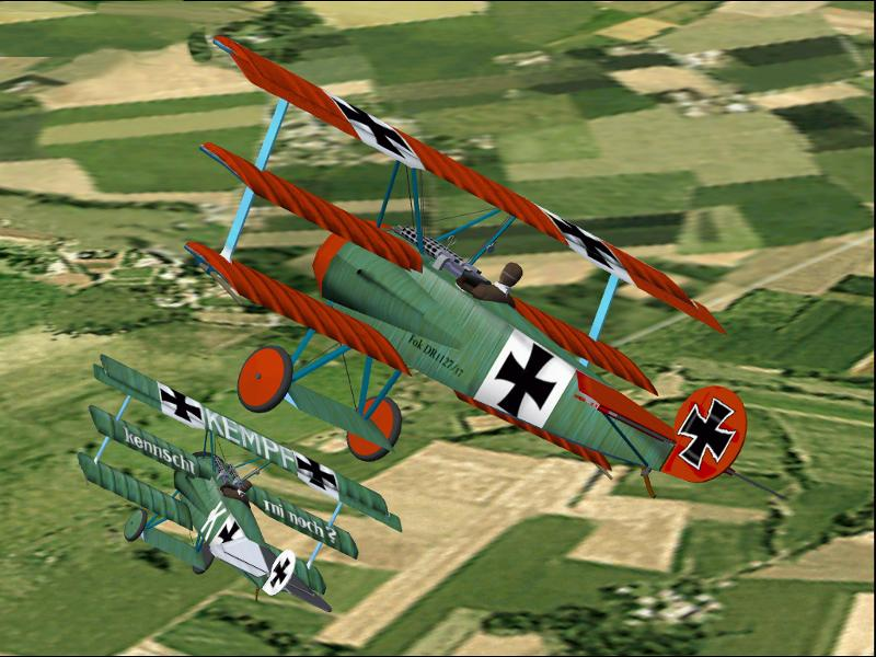 EPIC FLIGHT SIMULATOR ABOUT WW2 PLANES ! Game Wings of ...